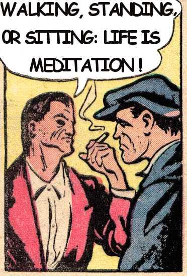 advanced meditation techniques
